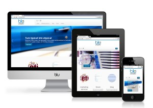 Blu-Responsive-Websites-on-Devices