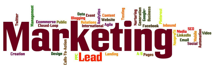 Wordle---MarketingWEB